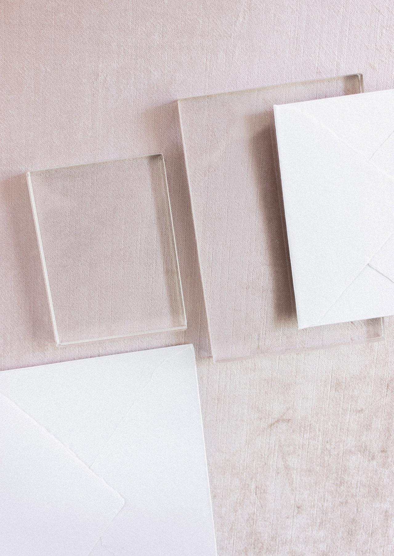 Wedding Photography Styling Blocks