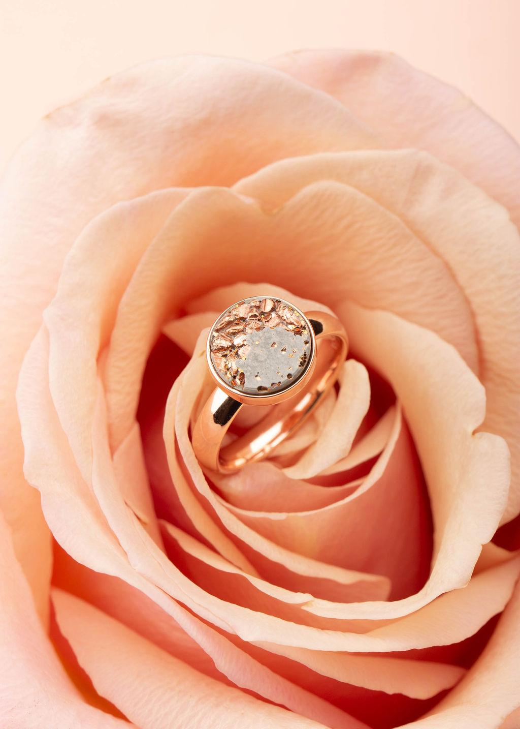 Beautiful Jewelry Photography
